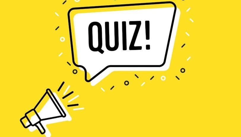 Skyneel Amazon Quiz Answers 7 November 2020