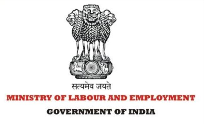 Union Labour Ministry Notifies Draft Rules