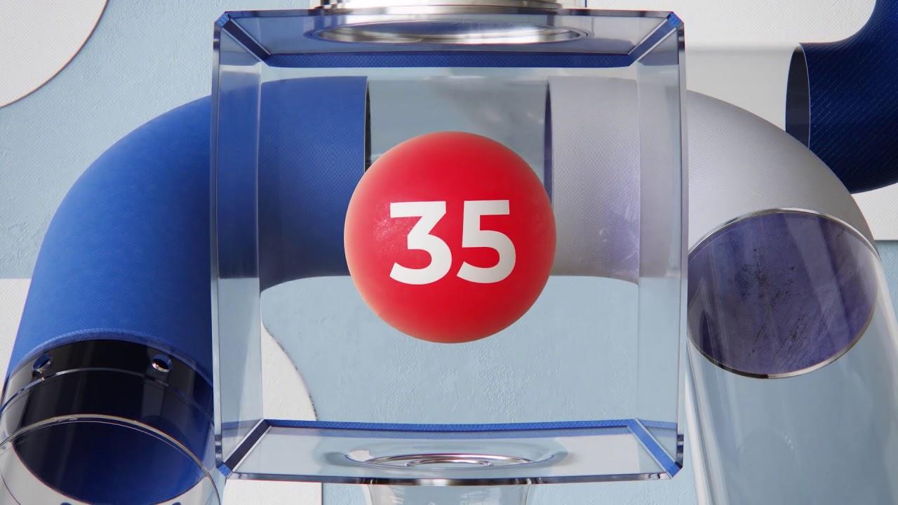 6/45 Lotto Result Dec 21 2020