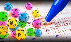 Estrazione Lotto 29 Dicembre 2020