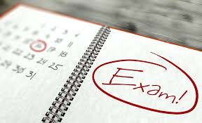 Gujarat University Semester Exam Schedule