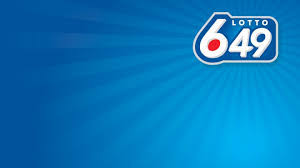 Lotto 649 Dec 23 2020 Winning Numbers