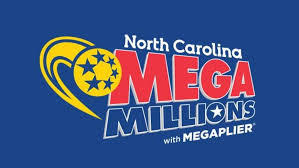 Mega Millions Dec 22 2020 Results