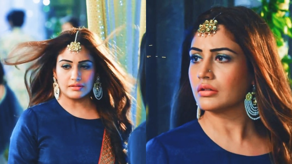 Naagin 5 5 December 2020 Written Update