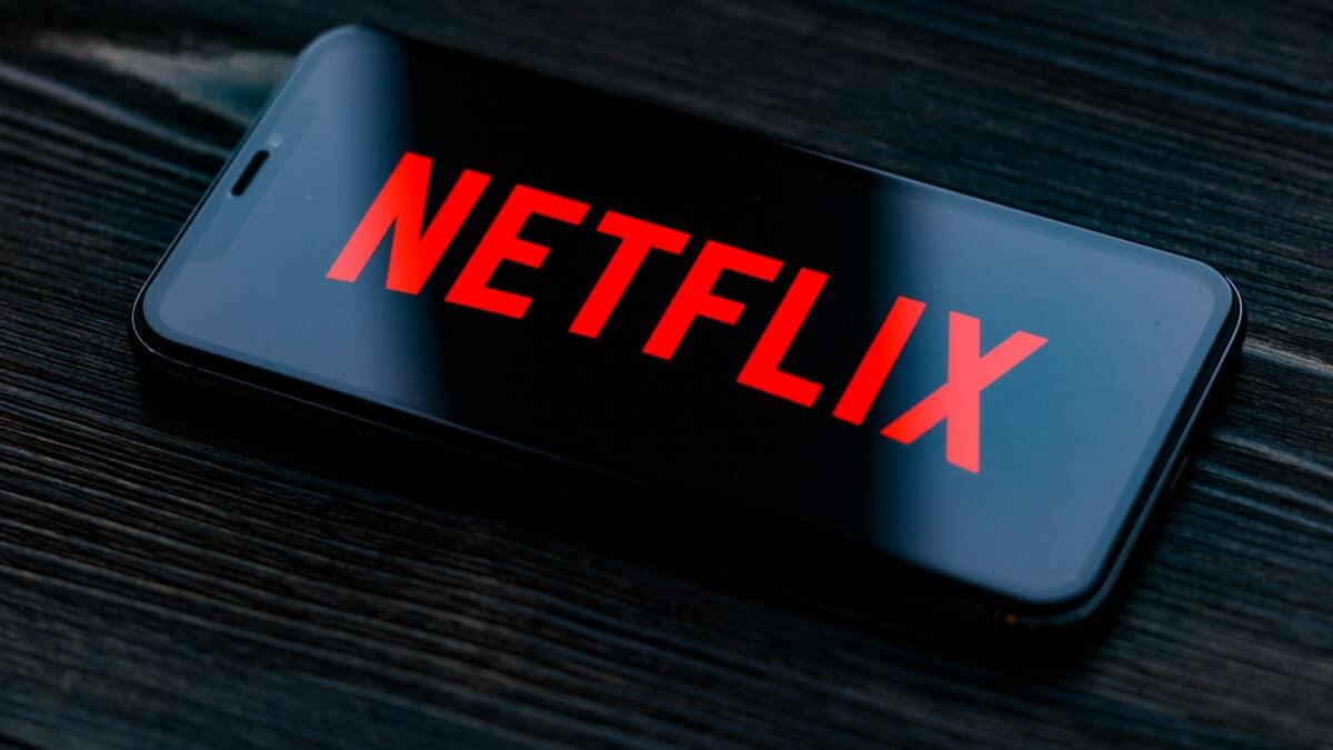 Netflix Stream Fest Registration