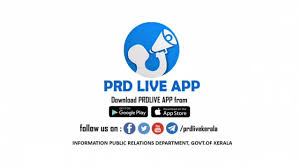 PRD Live App Election Results