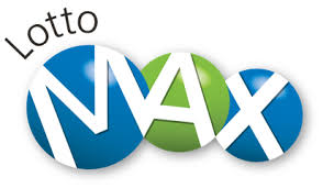Canada Lotto Max Jan 19 2021 Winning Numbers