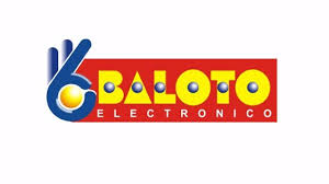 Colombia Baloto Draw 2052 Winning Numbers