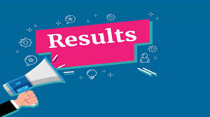 GCUF Private Student Portal Result 2020