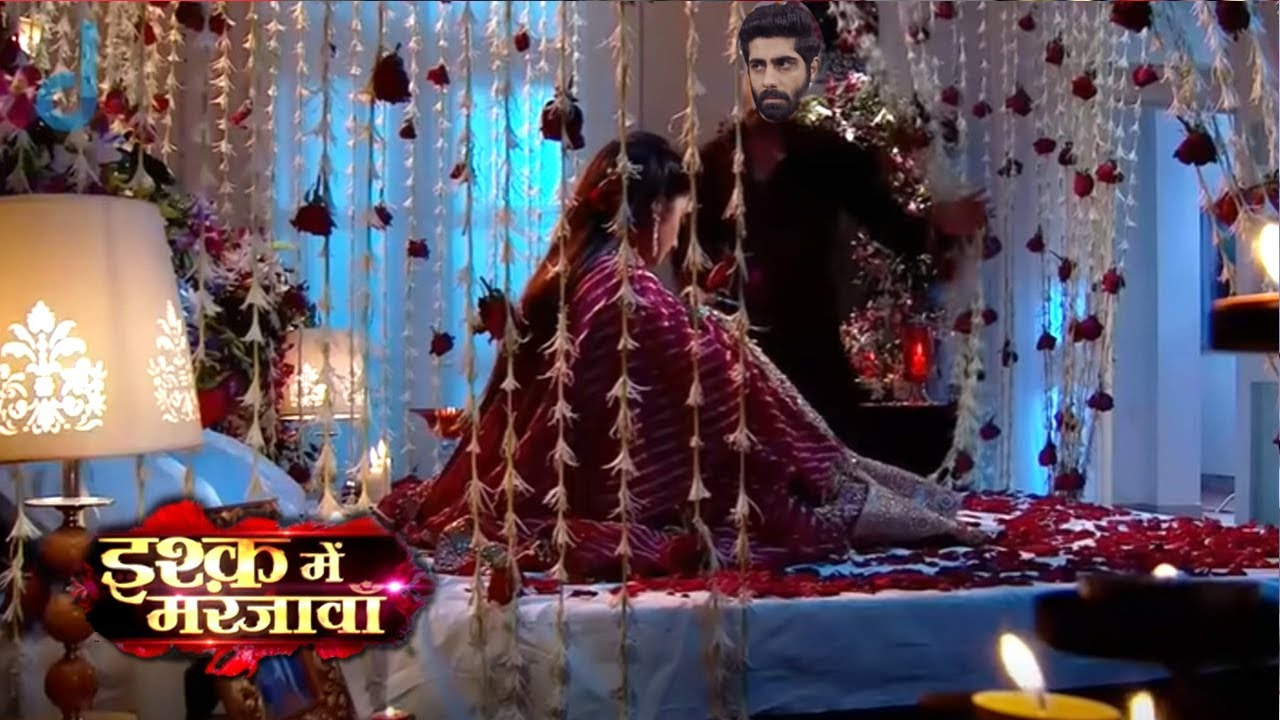 Ishq Mein Marjawan 2 26th January 2021 Written Update