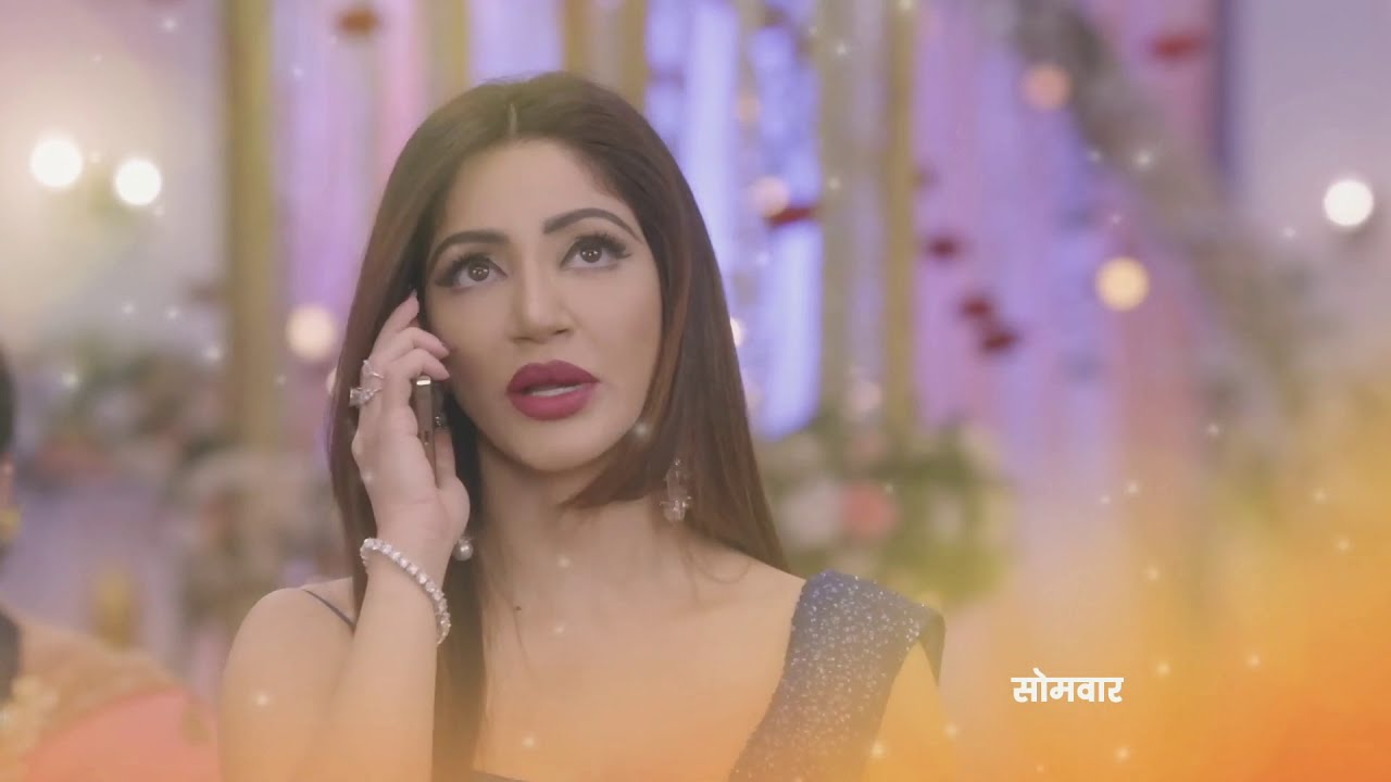 Kumkum Bhagya 26 January 2021 Written Update