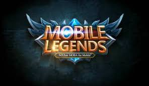 Mobile Legends Redeem Code January 2021