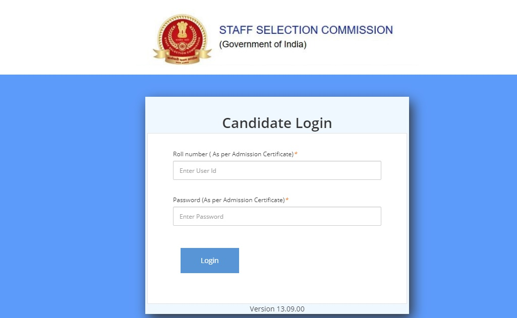 Sarkari Result Delhi Police Constable Answer Key 2020
