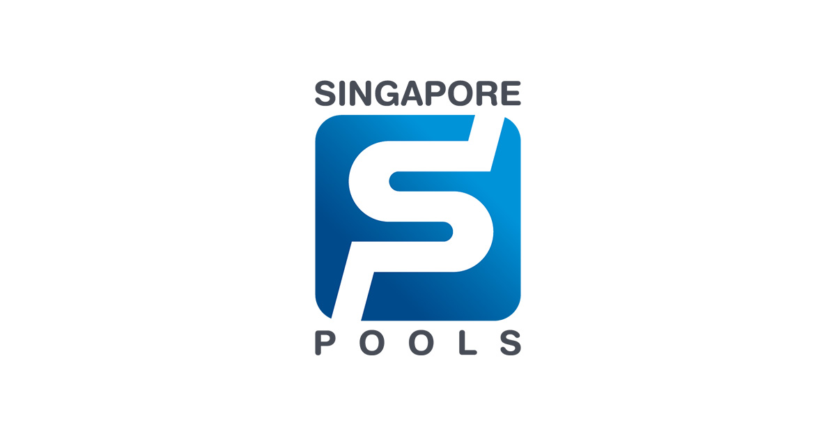Singapore Toto Results 18 Jan 2021