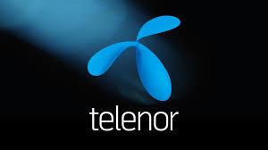 Telenor Quiz 28 January 2021
