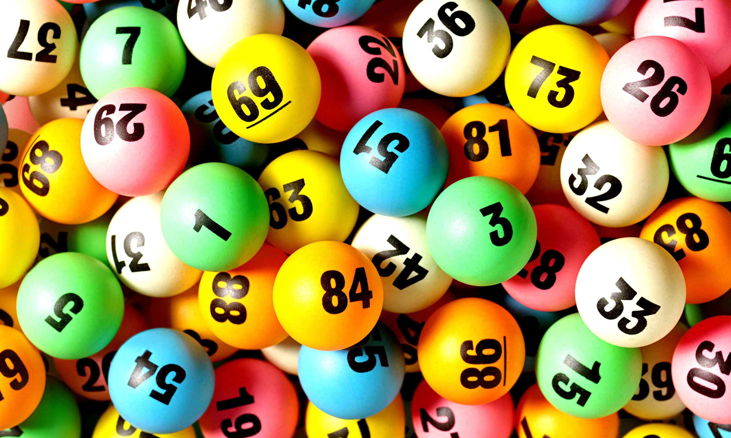 6/55 Lotto Result Feb 24 2021: Check Lotto Result Today 6/55 and 6/45 at official website
