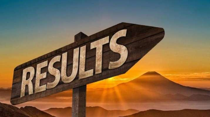 AISSEE Result 2021: NTA to announce Sainik School Result 2021 any time soon at official website