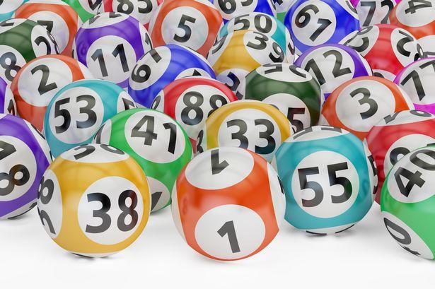 Canada Salsa Bingo Feb 2 2021 Winning Numbers