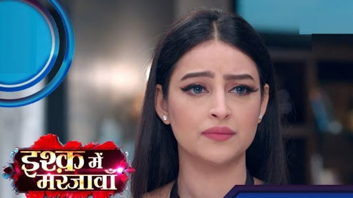 Ishq Mein Marjawan 2 19th February 2021 Written Update