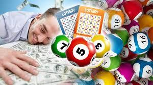 Kerala Nirmala NR 213 Lottery Result 26.2.2021