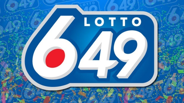 Lotto 649 Feb 3 2021 Winning Numbers