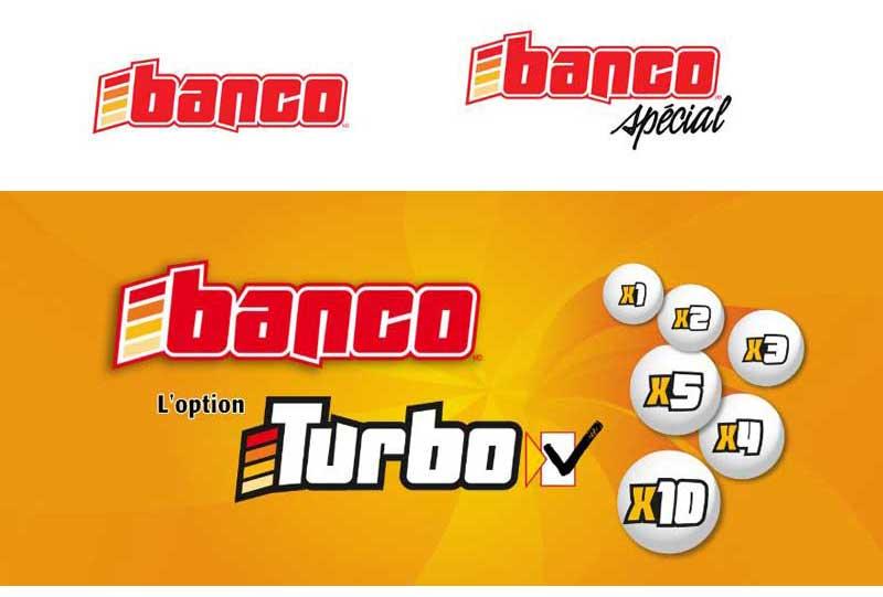 Lotto Banco Results Feb 18 2021