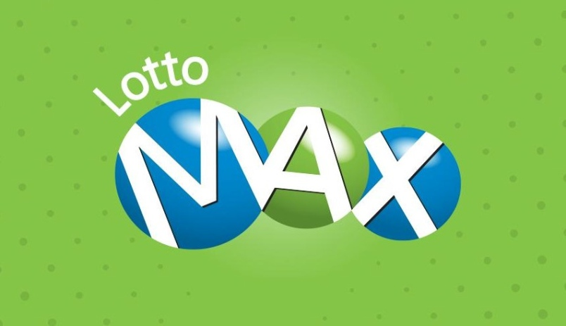 Lotto Max Feb 19 2021 Winning Numbers Check Friday Maxmillions Encore Draw Results at Online Official Website.