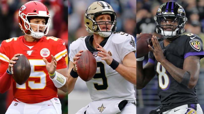 Madden Super Bowl Predictions 2021 LV
