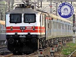 Mega Block 21 Feb 2021 Central Railway Will Operate Mega Block On its Suburban Sections For Carrying Out Maintenance Work