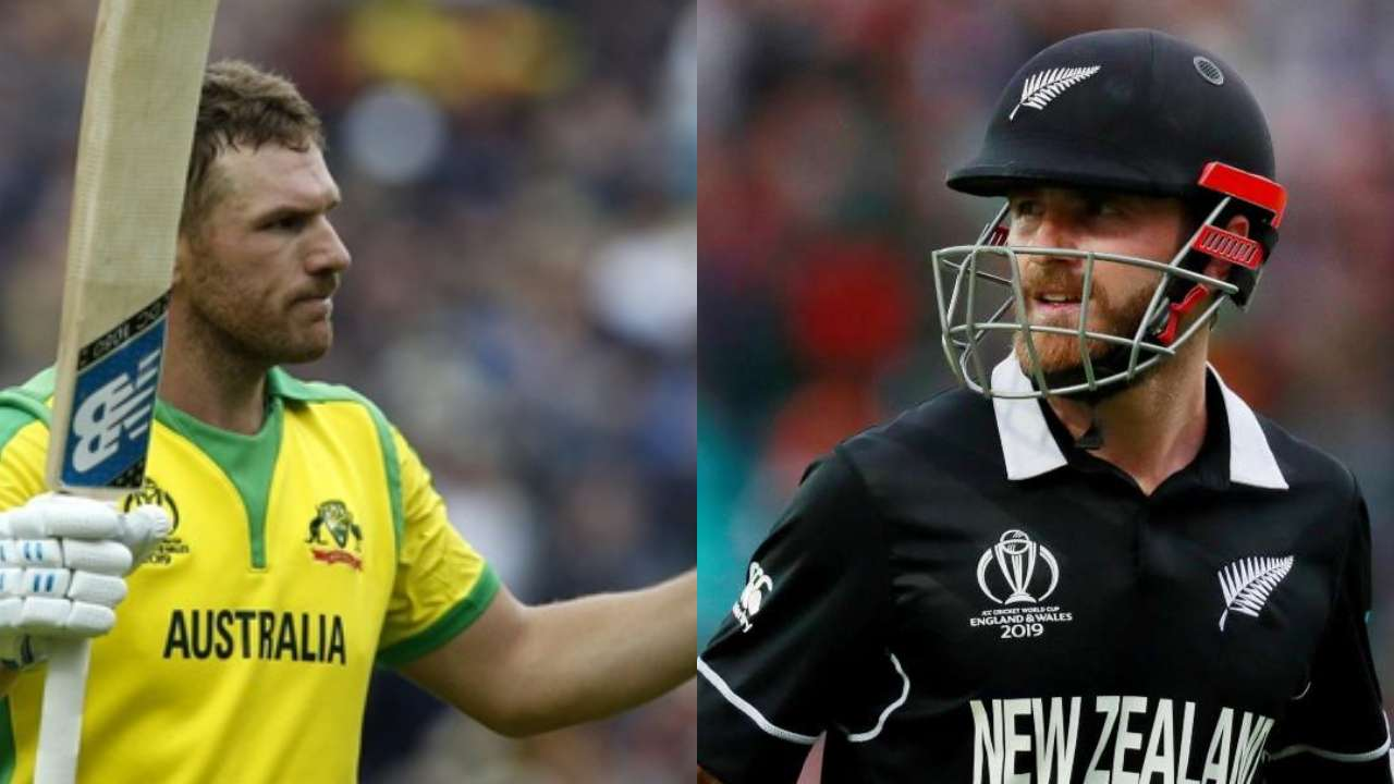 NZ vs AUS Dream11 Prediction For 22nd February 2021