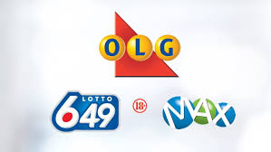 Poker Lotto Winning Numbers Feb 18 2021
