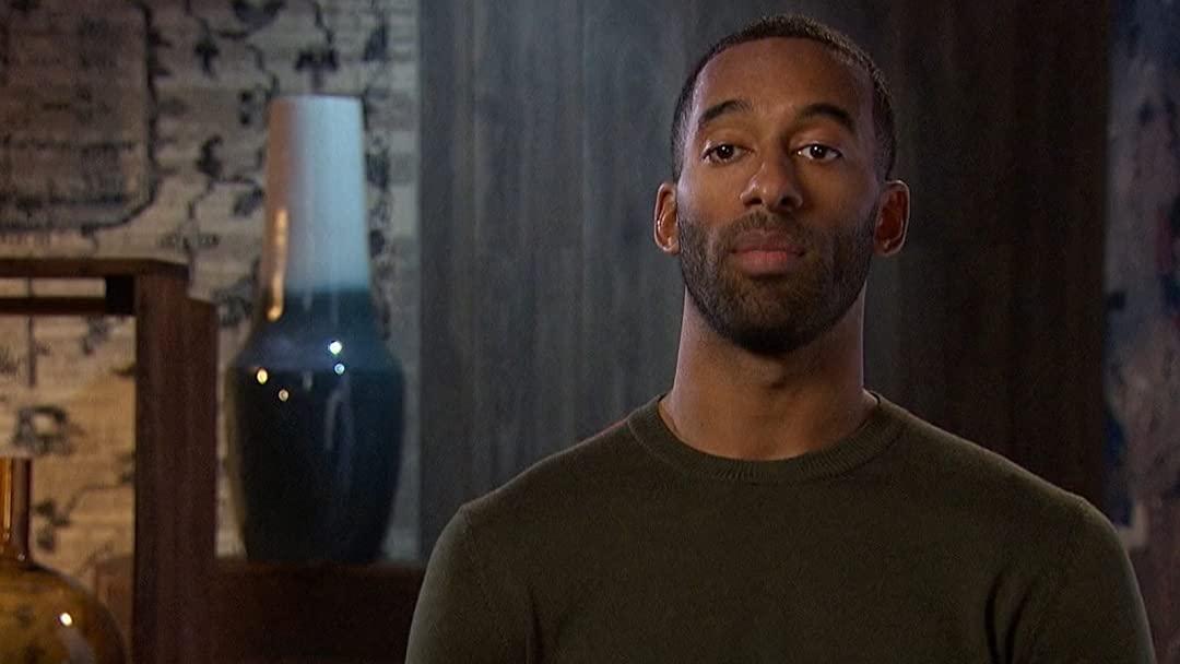 The Bachelor Season 25 Episode 7
