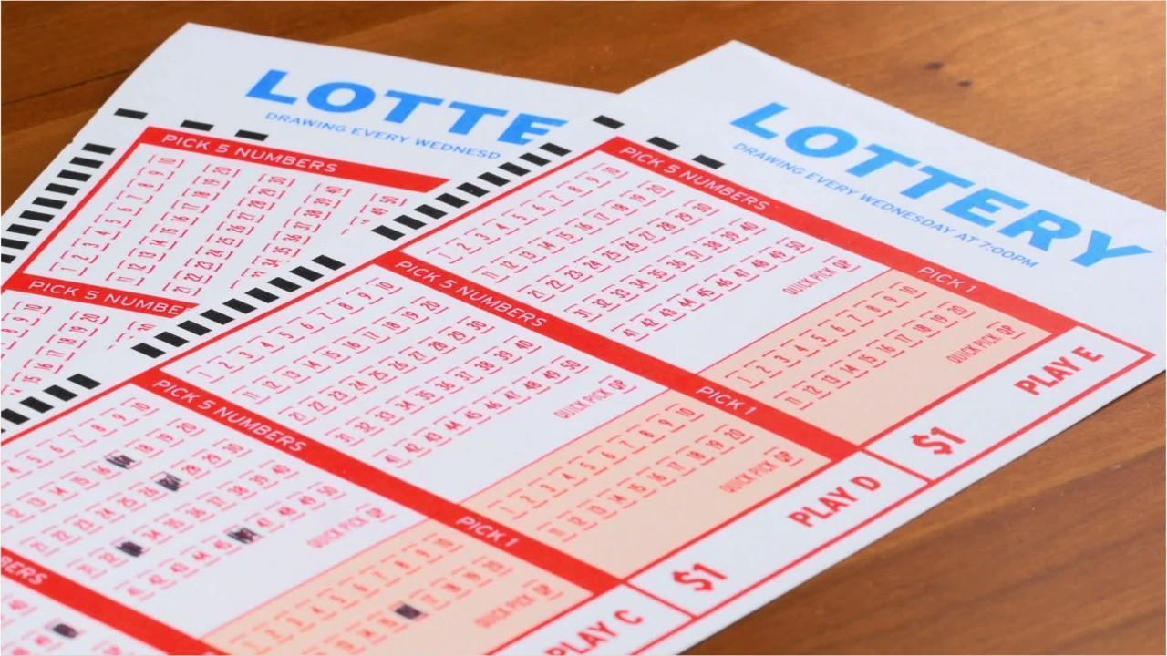2021 March 24 Tarikh Ka Lottery Sambad