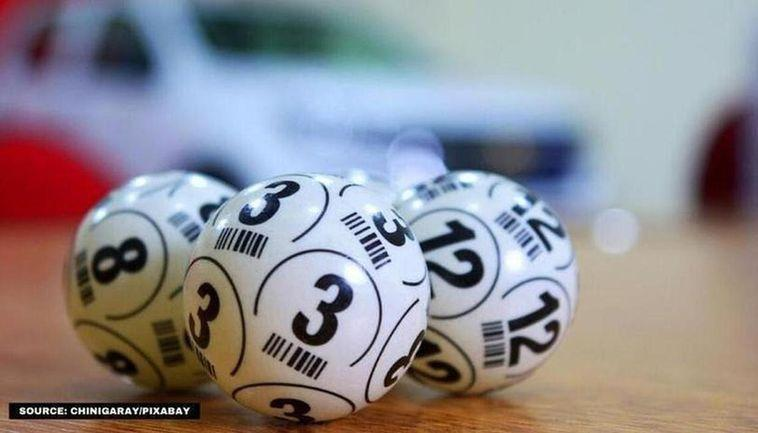 6/58 Lotto Result March 16 2021