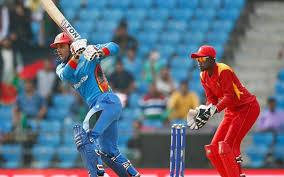 AFG vs ZIM Dream11 Prediction For 17th March 2021