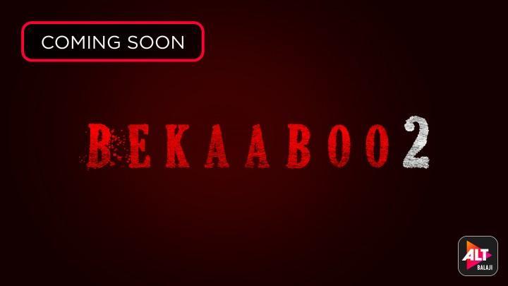 Bekaaboo Season 2 Download Filmyzilla