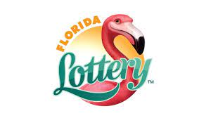 Florida Lotto March 24 2021 Winning Numbers release today at official website