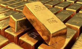 Gold Rate 5 March 2021