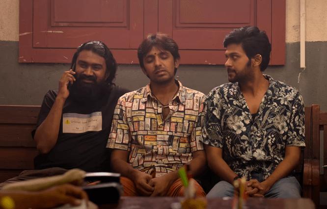 Jathi Ratnalu Movie Download