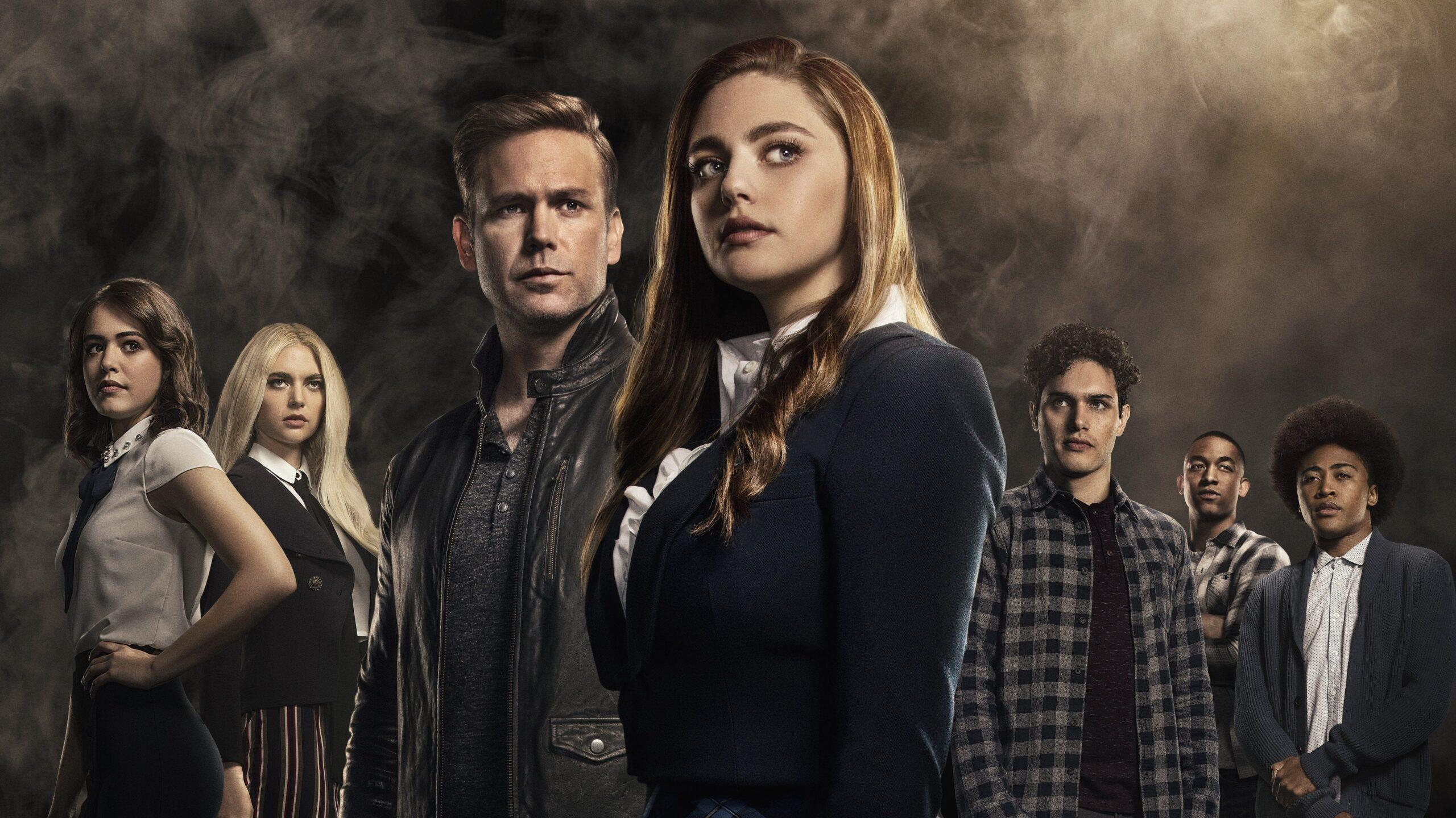 Legacies Season 3 Episode 6 123movies