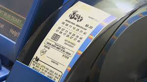 Lotto Max March 12 2021 Winning Numbers