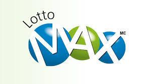 Lotto Max March 16 2021 Winning Numbers