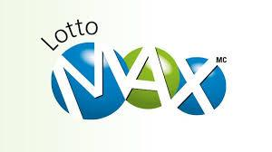 Lotto Max March 9 2021 Winning Numbers
