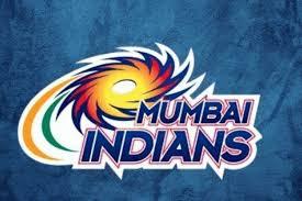 Mumbai Indians IPL 2021 Edition Jersey
