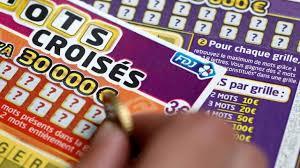 NR 215 Lottery Result