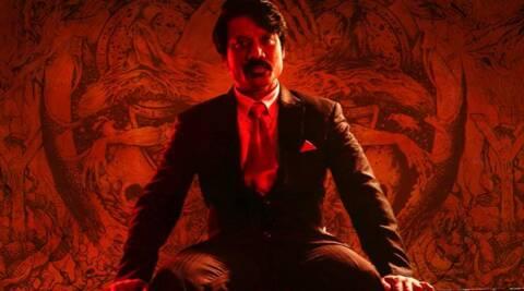 Nenjam Marappathillai IMDB Review Rating