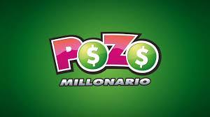 POZO Millonario 919 Winning Numbers