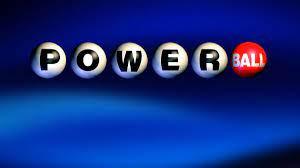 Powerball Numbers 3/24/21