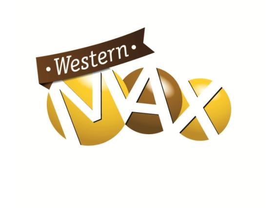 Western 649 Winning Numbers For March 10 2021
