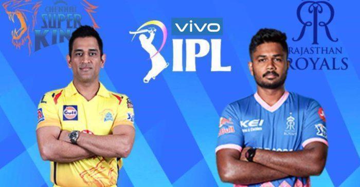 IPL 19th April 2021